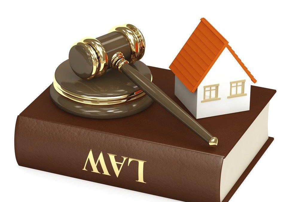 SEGUROS: (LIBRE ELECCIóN DE ABOGADO), Información Jurídica, Doctrinal y Jurisprudencial