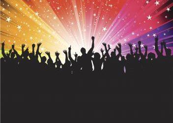INFORMACIÓN AS COMISIÓNS DE FESTAS DOS REQUISITOS PARA PODER CELEBRAR AS FESTAS O AIRE LIBRE CON TOTAL SEGURIDADE