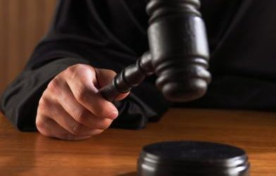 Condena a una cadena de televisión por un reportaje sobre fraude a las aseguradoras