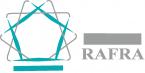 Grupo Rafra