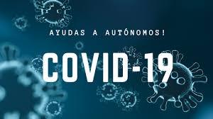 TRIBUTACIÓN PARA LOS TRABAJADORES AUTÓNOMOS DE LAS AYUDAS COVID RECIBIDAS EN 2020